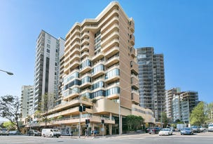 1001/251 Oxford, Bondi Junction, NSW 2022