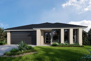 Lot 6022 Brandy Creek Views Estate, Warragul, Vic 3820