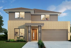 Lot 2 Fairmont Avenue, Hamlyn Terrace, NSW 2259