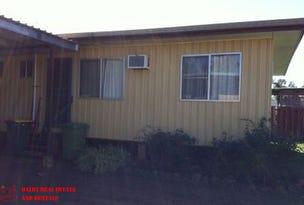 2/95 Patrick Street, Dalby, Qld 4405