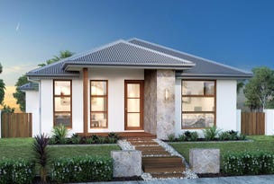 Lot 238 Greater Ascot Ave, Greater Ascot, Shaw, Qld 4818