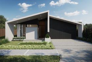39 Celestial Drive, Morisset Park, NSW 2264