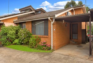 7/76 Gibson Avenue, Werrington, NSW 2747