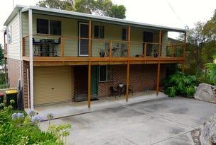 28 Waldegrave Crescent, Vincentia, NSW 2540