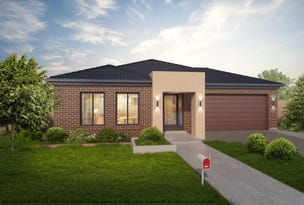 Lot 304 Westwood Estate, Fraser Rise, Vic 3336