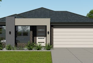 Lot 6509  Newton Ave (Waterford Rise), Warragul, Vic 3820