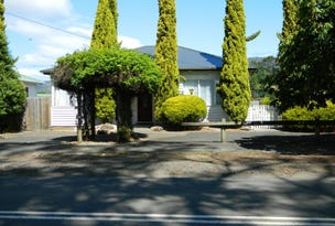 455 Gordon River Road, Bushy Park, Tas 7140
