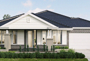 Lot 118 Kingston Heath Drive, Drouin, Vic 3818