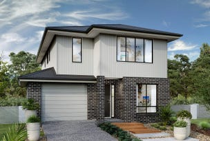 Lot 325 Galloway Rd, Glenmore Park, NSW 2745