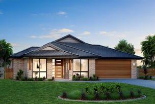 Lot 47 Dobell Court, Junction Hill, NSW 2460