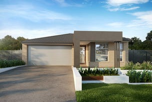 Lot 145 The Patch Estate, Wollert, Vic 3750