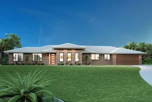 Lot 4 Willie Wagtail street, Gulmarrad, NSW 2463