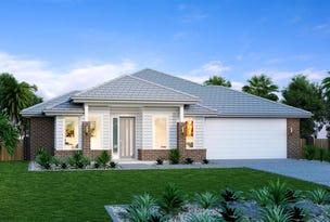7 Grice Drive, Bundanoon, NSW 2578