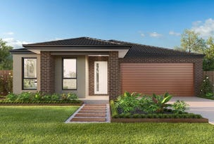 Lot 617 Thorn Road , Westwood Estate, Plumpton, Vic 3335