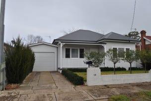 14 Broad Street, Wagga Wagga, NSW 2650