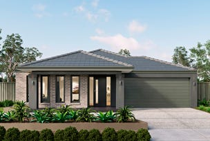 lot 1106 Clifton Crescent, Cowes, Vic 3922
