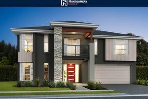 Lot 639 Yobarnie Avenue, North Richmond, NSW 2754