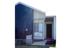 15 Cicada Lane, Andergrove, Qld 4740