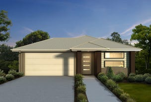 Lot 22 Clarence Place, Plainland, Qld 4341