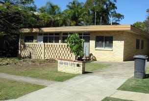 9 Cecil Street, Indooroopilly, Qld 4068