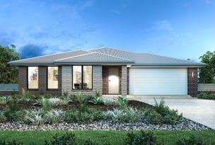 Lot 23 Banksia Street, Mansfield, Vic 3722