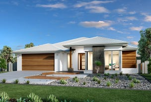 Lot 153 The Avenues of Highfields, Highfields, Qld 4352