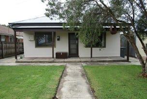 53 Calvert Street, Bairnsdale, Vic 3875