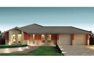 Lot 24 Hayfield Estate, Meadows, SA 5201