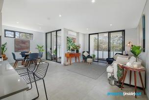 12/34 Lane Street, Wentworthville, NSW 2145