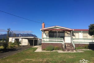 29 Cables Road, Sheffield, Tas 7306