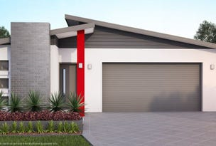 Lot 6315 H&L Package in North Shore (not constructed), Burdell, Qld 4818