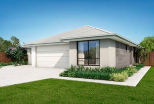 Lot 1/39-41 Short Street, Loganlea, Qld 4131