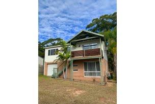 33a St George Avenue, Vincentia, NSW 2540