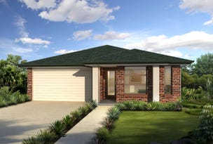 Lot 3621 Calderwood Valley, Calderwood, NSW 2527