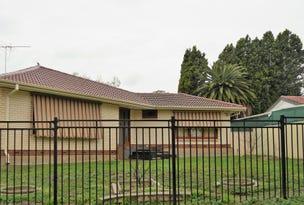 17 Wyndham Crescent, Surrey Downs, SA 5126