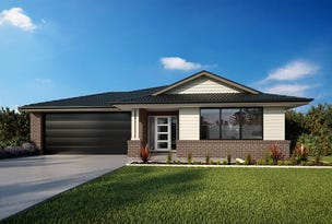 Lot 723 Stockdale Fields Estate, Traralgon, Vic 3844