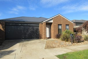 9 Plough Drive, Curlewis, Vic 3222