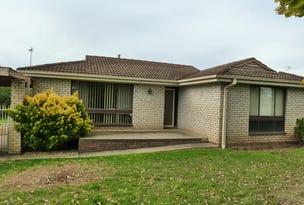 1 Norfolk Avenue, Lake Albert, NSW 2650