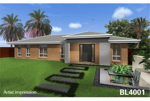 Lot 305 Daverley Street, Maryvale, Qld 4370