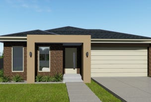 Lot 145  Connection Road (Powlett Ridge Estate), Wonthaggi, Vic 3995