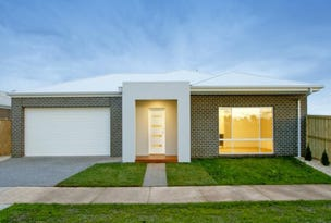 17 Cantwell Drive, Sale, Vic 3850