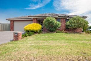 1 Owl Court, Thurgoona, NSW 2640