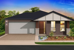 Lot 604 Donnybrae Estate, Donnybrook, Vic 3064