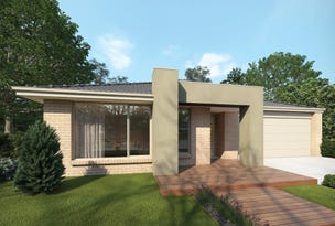 Lot 731 Lebowski Avenue, Donnybrook, Vic 3064