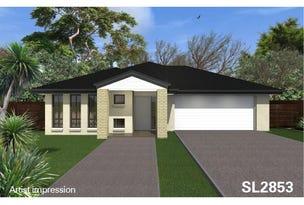Lot 1003 Churnwood Drive, Fletcher, NSW 2287