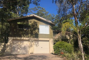 34 NORTHCOVE ROAD, Long Beach, NSW 2536