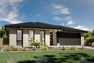 Lot 26 Banksia Street, Mansfield, Vic 3722
