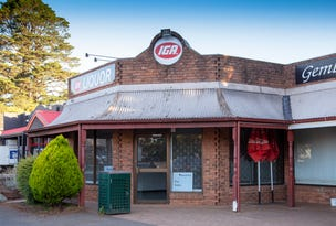 Shop 1/83 Main Street, Gembrook, Vic 3783