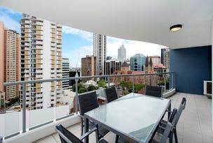 32/446 Ann Street, Brisbane City, Qld 4000