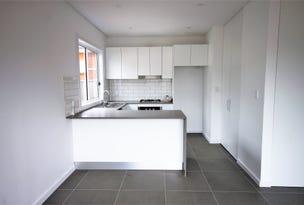 23A Alam Street, Colyton, NSW 2760